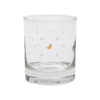 [마틴싯봉리빙] 유리 쥬스컵(86XA186_54)