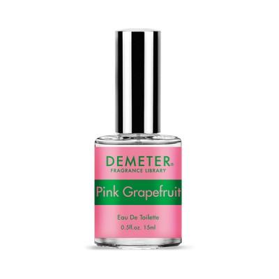 [데메테르] Pink Grapefruit 향수 15ml (핑크 자몽)_(402368334)