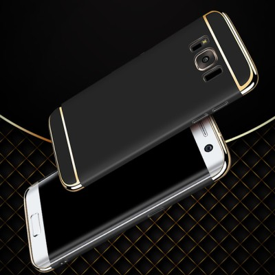 갤럭시S8 / S8플러스 3in1 핸드폰 케이스_(883213)