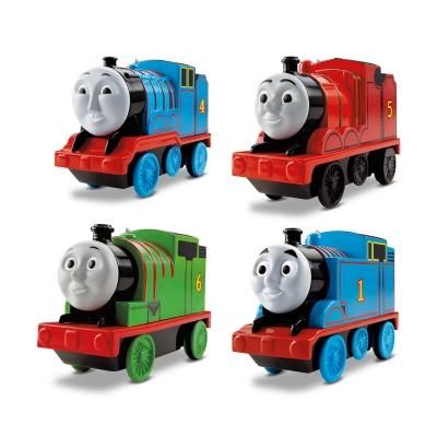 [토마스와친구들] 작동기차 엔진 시리즈_(642838)