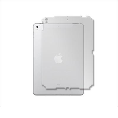 애플 아이패드프로 10.5 2017 무광후면 외부필름 2매