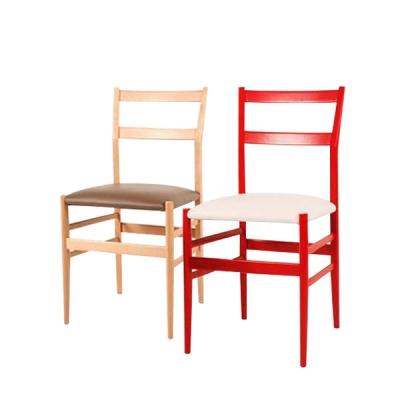 [퍼니매스] Sharp Chair (샤프 체어)