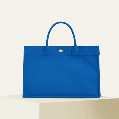 b1p shopper_Blue