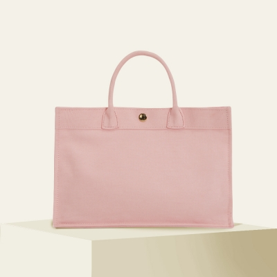 b1p shopper_Pink