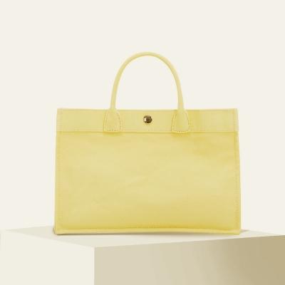 b1p shopper_Yellow