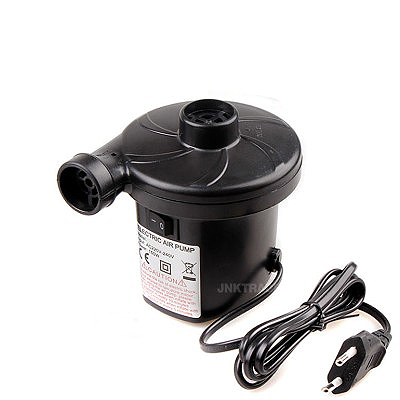 가정용 에어펌프 150W