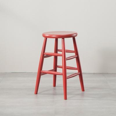 파로마 트윈/위니스툴바 의자