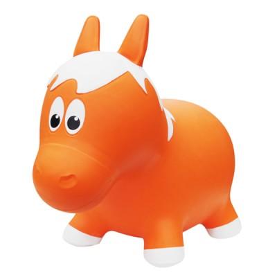 [팜 호퍼스] FARM HOPPERS - Horse(말)_(959070)