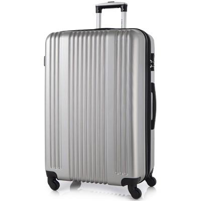 [캐리온] 로엘리N 특대형 28형 확장형 여행가방(7008)