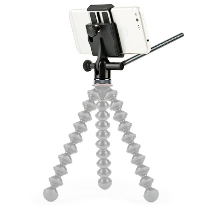 조비 GripTight Mount PRO VIDEO