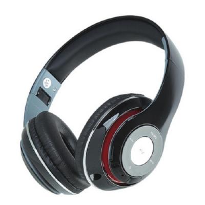 스마텍 블루투스 헤드셋/헤드폰 H100