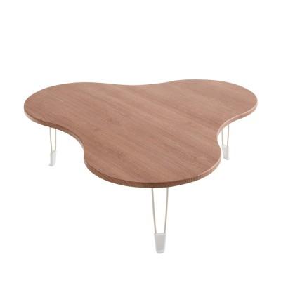 세잎클로버 테이블
