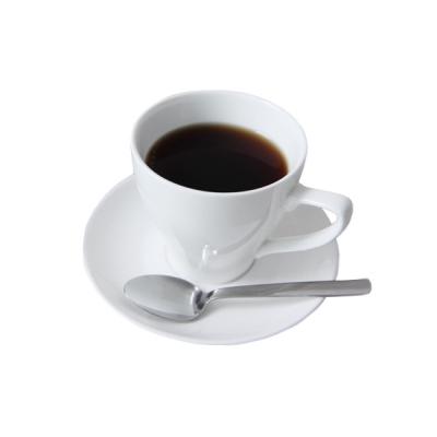 에라토 더본 볼륨 커피 B-47TB