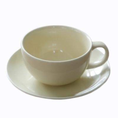 에라토 아이보리 커피 2P(잔/컵) T-09AB