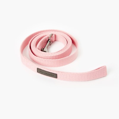 GOMDORI CUSTOM LEAD Pink