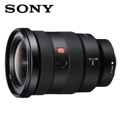 [정품e] 소니 풀프레임 렌즈 FE 16-35mm F2.8 /SEL1635GM
