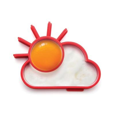 몽키 비즈니스(MB) 써니 사이드 햇빛 달걀 후라이틀