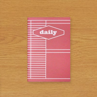 CONCEPT NOTE VER.8_DAILY