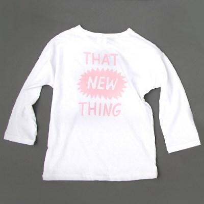 뉴 티셔츠