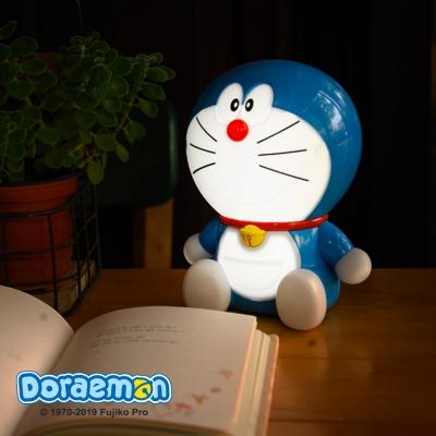 도라에몽 무드등 DML-P01 인테리어 LED 수유등 취침등