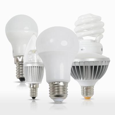 룸앤홈 LED전구모음