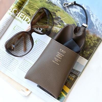 Holiday Sunny Pocket