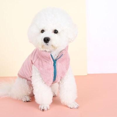 다우니 벨보아 베스트_Pink