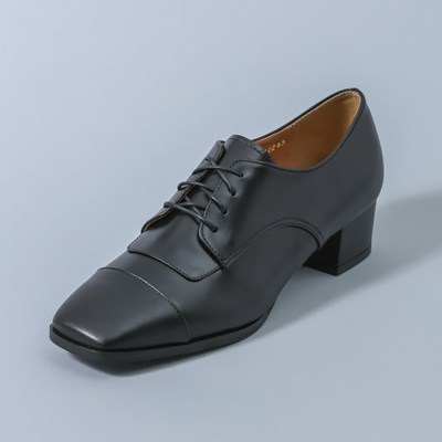 HS1711 Miss.G Oxford_Black