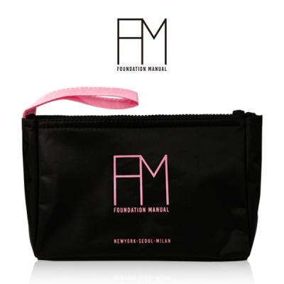 [FM] 핑크 멀티 파우치 (FMG01002)