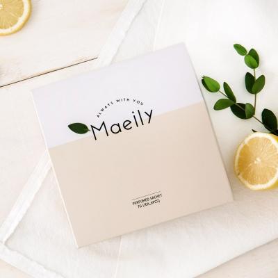 [maeily] 샤쉐(set_6ea)