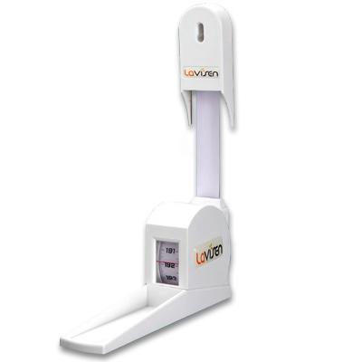 라비센(LAVISEN) 키재기자(신장계) KS-002