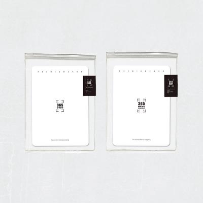 듬직이네 SET1) 성장카드 시즌1 + 성장카드 시즌2 (생후 - 24개월)