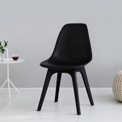마켓비 BAMBAS 의자