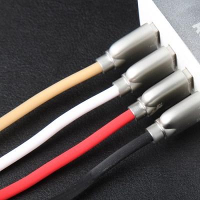 캔디웨이 수퍼 커넥트 데이터 충전 케이블 1.5m