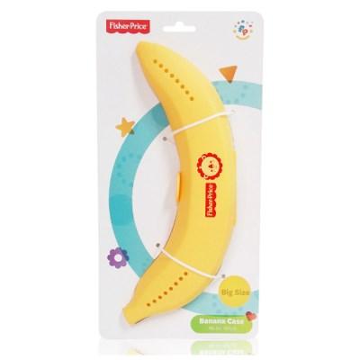피셔프라이스 바나나케이스(대)