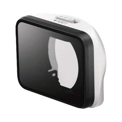 소니 액션캠 전용 액세서리 AKA-MCP1/X3000,AS300전용 렌즈프로덱터