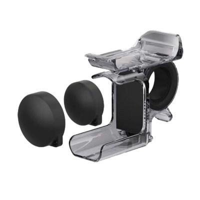 소니 액션캠 전용 액세서리 AKA-FGP1 핑거그립마운트