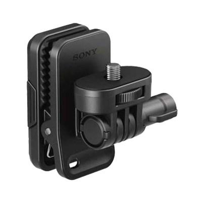 소니 액션캠 전용 액세서리 AKA-CAP1/모자마운트