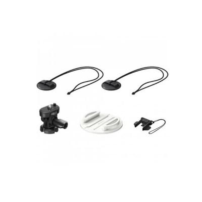소니 액션캠 전용 액세서리 VCT-BDM1/보드마운트