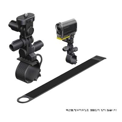 소니 액션캠 전용 액세서리 VCT-RBM1(핸들바마운트)