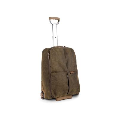 내셔널 지오 그래픽 A6010 캐리어 여행가방