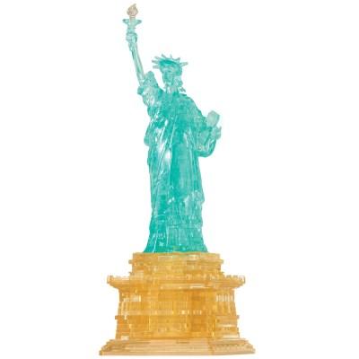 자유의 여신상(The Statue of Liberty)