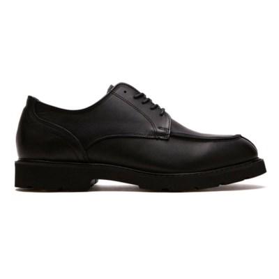 [CLASSICO]Y-Tip Shoes_Black