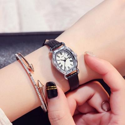 쥴리어스정품JA-544여성시계/손목시계/가죽밴드