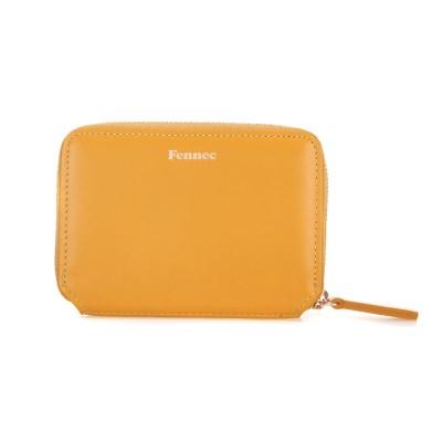 Fennec Mini Pocket - Mandarin