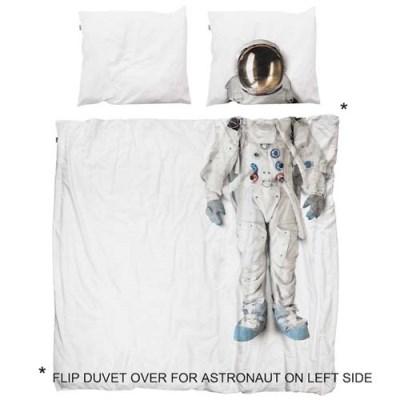 우주비행사 침구세트 (Q)
