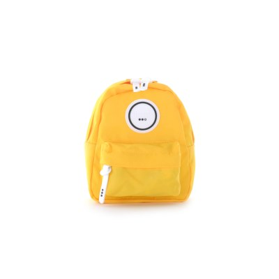 FAMILY PACK(mini) YELLOW BANANA