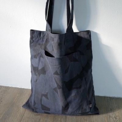 Dark Night Bag