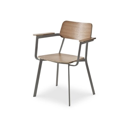 [쏘유]웨일스 암체어 의자 113B040_(902447404)