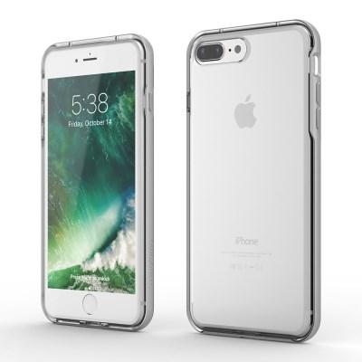 아이폰8플러스/7플러스 투명 범퍼케이스